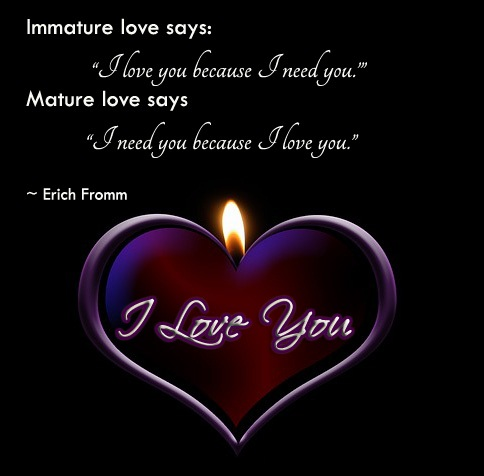 Amazing Love Message Greetings