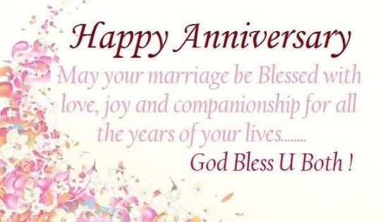Amazing Message Anniversary Wishes For Sister In Law Wallpaper