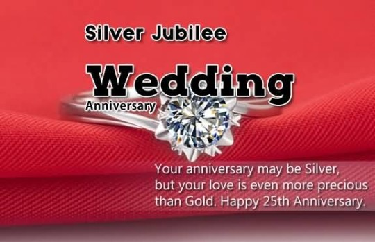 Awesome Greetings Anniversary Wishes For Brother In Law