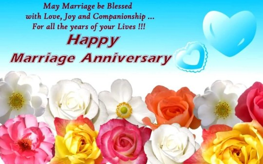 Awesome Message Anniversary Wishes For Sister