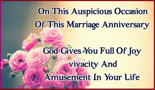 Awesome Quote Anniversary Wishes For Brother In Law Wallpaper