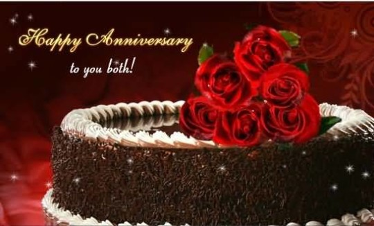 Beautiful Greetings Anniversary Wishes For Sweet Sister