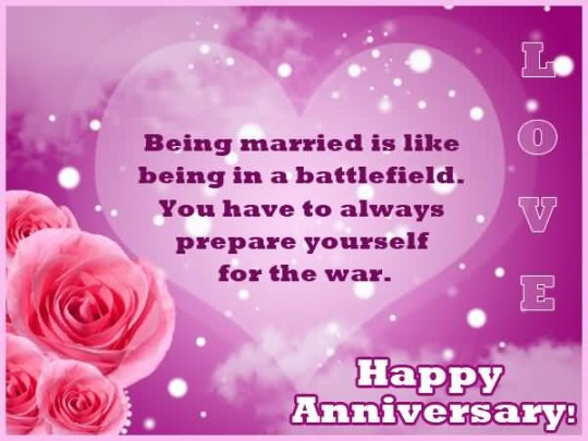 Beautiful Greetings Anniversary Wishes For Uncle