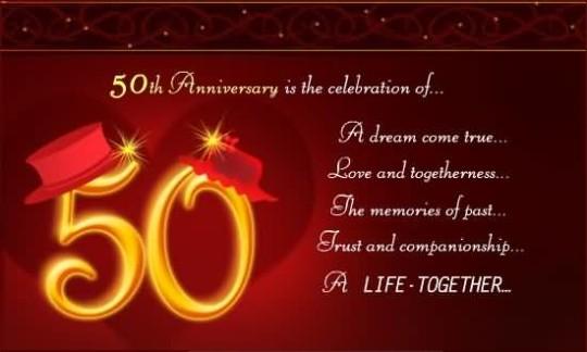 Best th anniversary wishes for uncle wallpaper nicewishes