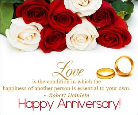 Best Greetings Anniversary Wishes For Brother In Law