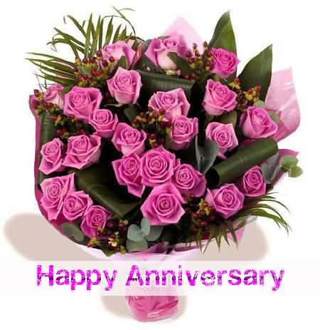 Best Greetings Anniversary Wishes For Sister