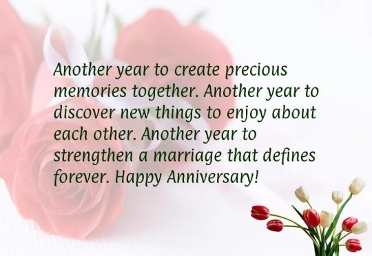 Best Message Anniversary Wishes For Brother In Law