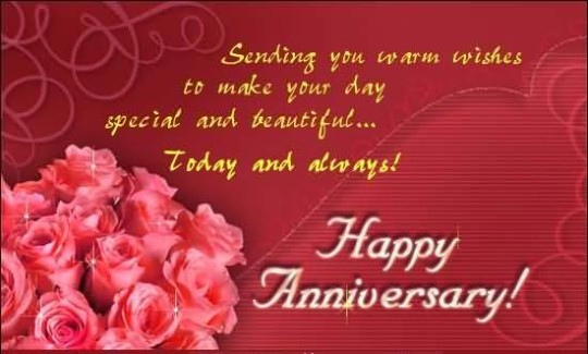 Best Message Anniversary Wishes For Brother In Law Wallpaper