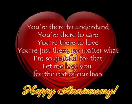 Best Quote Anniversary Wishes For Brother In Law Image