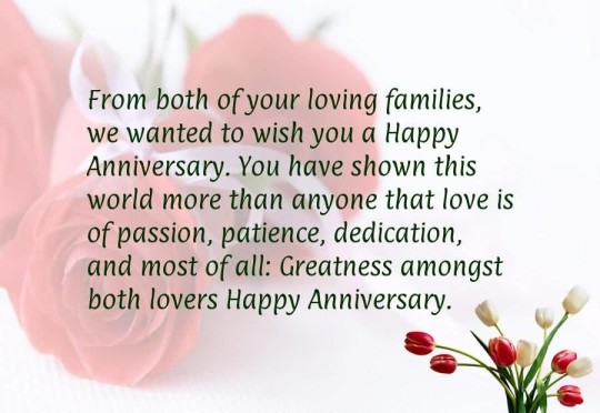 Best Quote Anniversary Wishes For Sister In Law Wallpaper