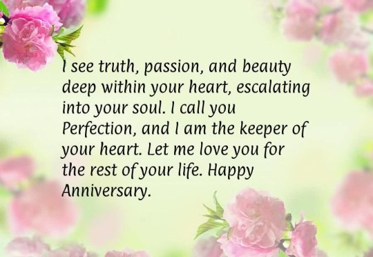 Best Quote Anniversary Wishes For Sister Wallpaper