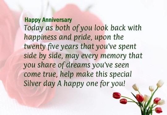 Best Quote Anniversary Wishes For Uncle Wallpaper