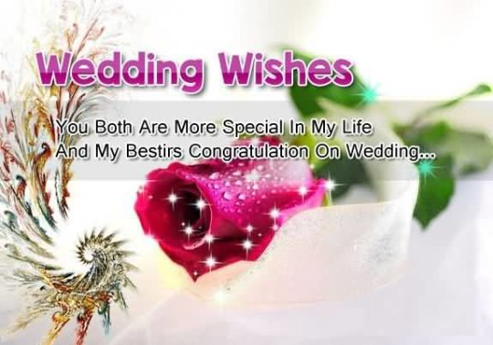Brilliant Greetings Anniversary Wishes For Sister In Law