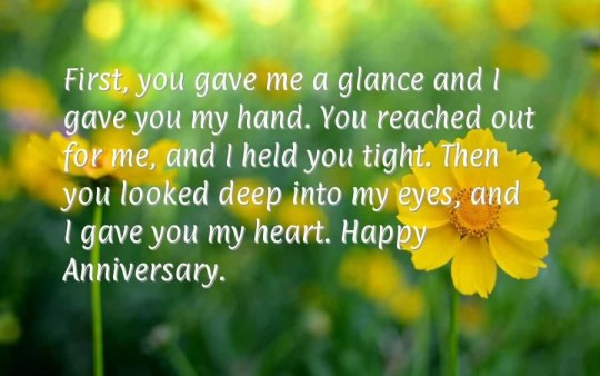 Cool  Anniversary Wishes For Sister In Law Image