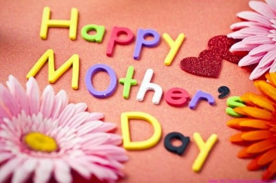 Cool Happy Mother's Day Wallpaper