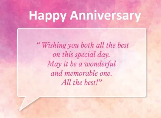 Fantastic Message Anniversary Wishes For Sister Graphic