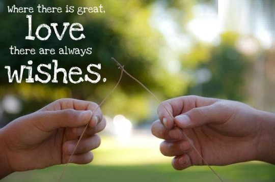 Great Love Quote Wishes Walpapre