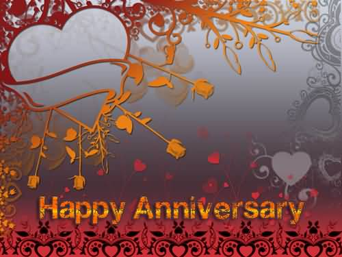 Latest Anniversary Wishes For Brother In Law Greetings