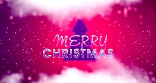 Latest Merry Christmas Greetings