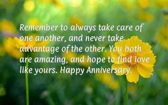 Latest Message Anniversary Wishes For Sister In Law Wallpaper