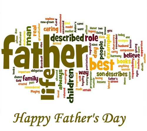 Fathers day greetings messages to friends gallery greeting card fathers day wishes ecards images page 15 m4hsunfo