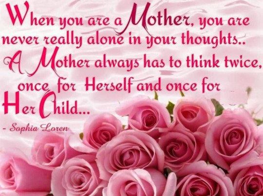 Latest Message Happy Mother's Day Greetings
