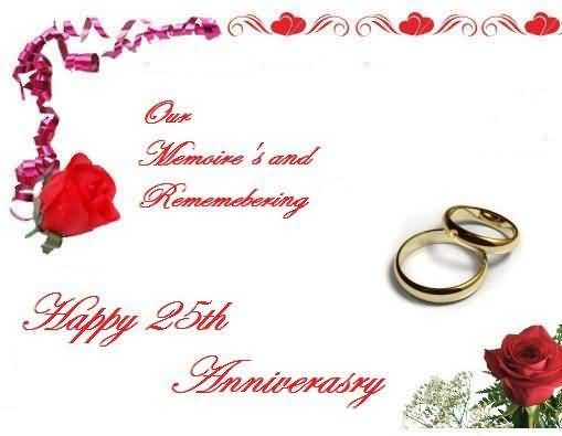 Lovely Anniversary Wishes For Brother In Law Wallpaper