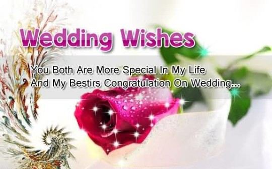 Lovely E-Card Anniversary Wishes For Brother