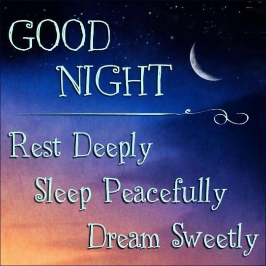 Mind blowing message good night wallpaper nicewishes mind blowing message good night wallpaper voltagebd Gallery