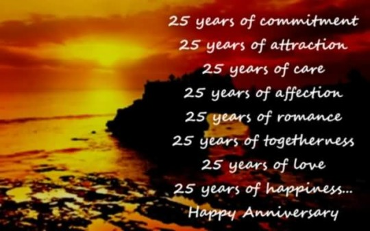 Nice Anniversary Wishes For Uncle Poem Wallpaper