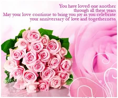 Nice Message Anniversary Wishes For Brother In Law Wallpaper