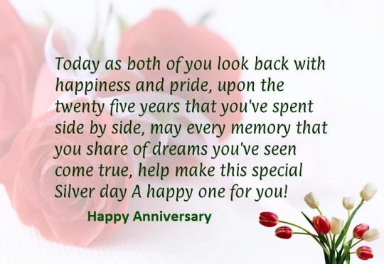 Superb Anniversary Wishes For Brother In Law Image