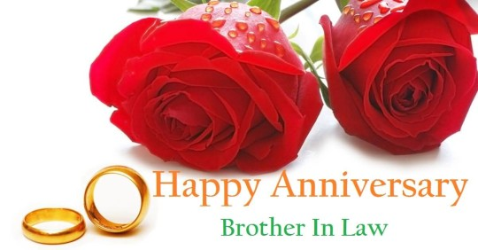 Sweet Greetings Anniversary Wishes For Brother In Law
