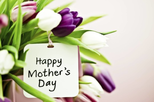 Sweet Greetings Happy Mother's Day