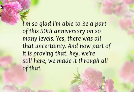 Terrific Message Anniversary Wishes For Sister Wallpaper