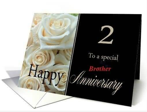Anniversary wishes for brother ecards images : page 23