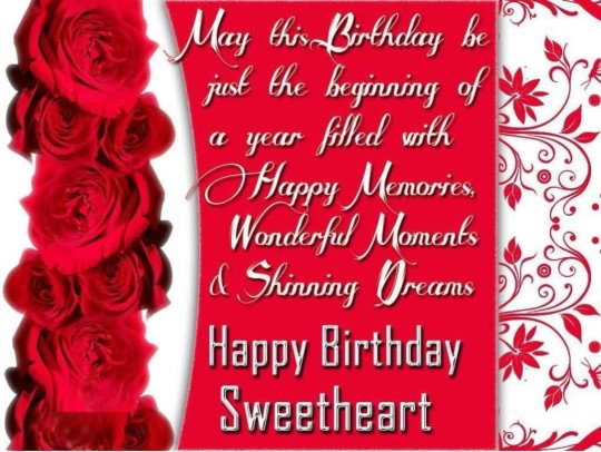 Amazing Cute Love Wishes Greetings