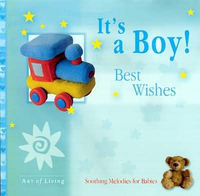Awesome Birthday Wishes For 1st Baby Boy Greetings (2)