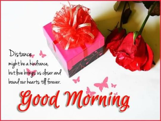 Good Morning Love Messages For Girlfriend Tagalog : Awesome good morning wishes for boyfriend nicewishes