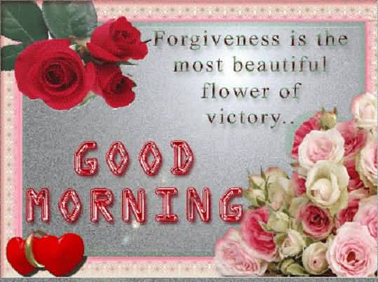 Best Good Morning Wishes For Friend Nice Wishes