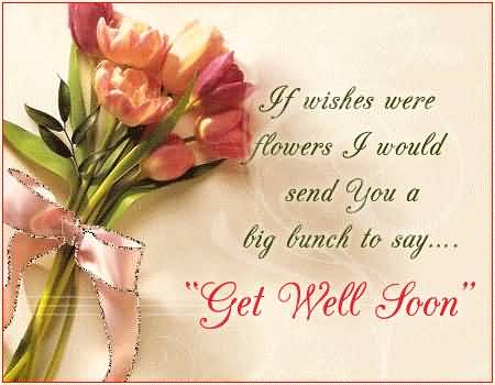 Beautiful greetings get well soon message nicewishes beautiful greetings get well soon message m4hsunfo Choice Image