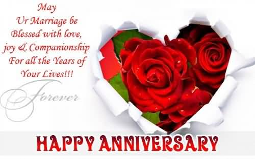 Best Message Anniversary Wishes For Aunt Greetings