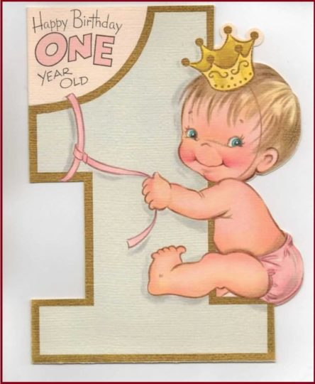 Cute greetings birthday wishes for 1st baby boy nicewishes cute greetings birthday wishes for 1st baby boy m4hsunfo