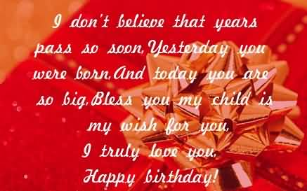 Superb Message Birthday Wishes For Daughter Wallpaper