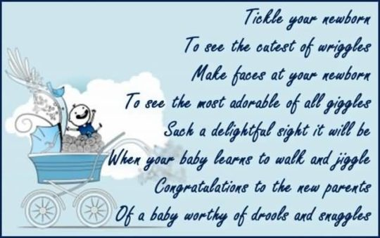 Sweet Birthday Wishes For 1st Baby Boy Image Nice Wishes