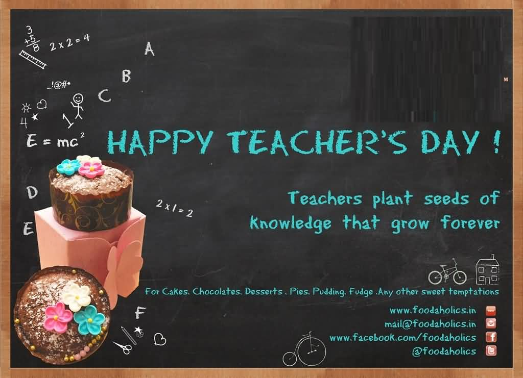 essay writing of teachers day Teachers day : essay , speech , importance , paragraph importance of teachers day teachers are the base of society they teach every new child how to live end give good notes.