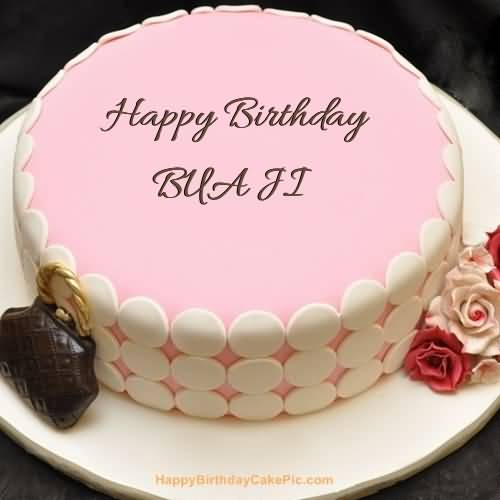Fabulous happy birthday bua ji nicewishes fabulous happy birthday bua ji bookmarktalkfo Image collections