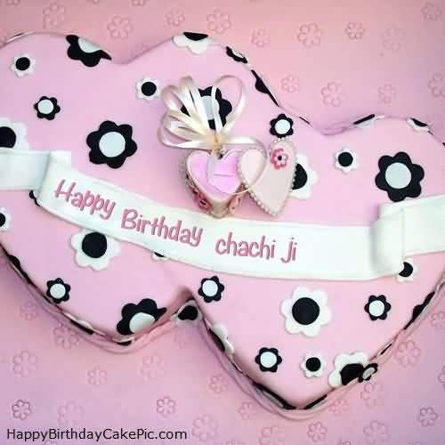 Happy Birthday Chachi Ji (7)