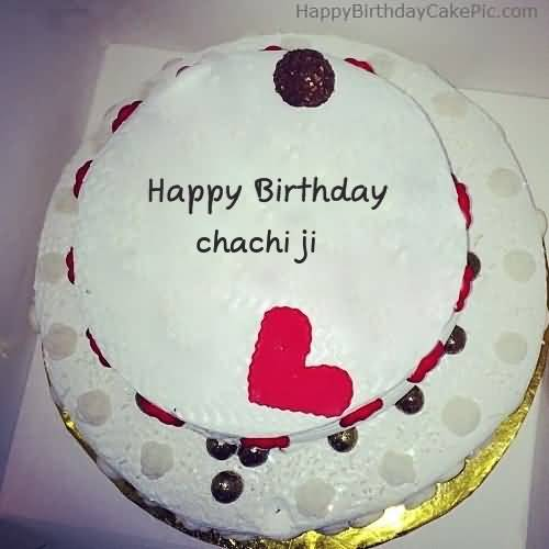 Happy Birthday Chachi Ji (8)
