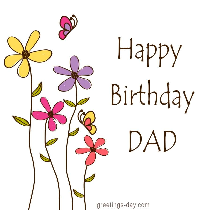 Happy Birthday Dad (11)